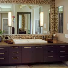 Double Faucet Awesome Double Faucet Bathroom Sink And Double Faucet Sink Houzz