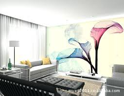 wallpapers designs for home interiors wallpapers for interior cheap price white leather friendly