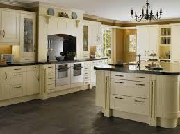 kitchen design wonderful kitchen room planner and with