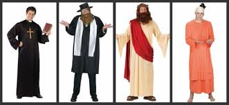 Jesus Halloween Costume Costume Ideas Groups 4 U0027s Crowd U0027s Party
