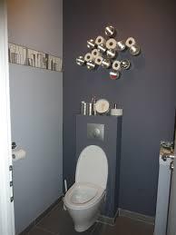 Deco Salle De Bain Nature Zen by Deco Toilette Zen Collection Avec Best Ideas About Deco Wc