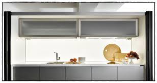 meuble cuisine 110 cm meuble pour wc suspendu inspirant meuble suspendu cuisine meuble de