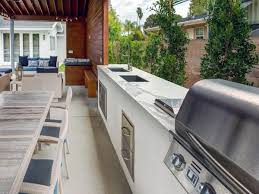 outdoor kitchens ideas top 60 best outdoor kitchen ideas chef inspired backyard designs