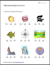 11 best th ch sh images on pinterest digraphs worksheets