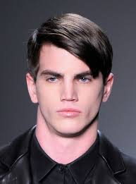 haircuts for boys long on top boys hairstyle gallery mens hairstyles long on top