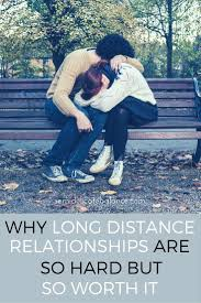 Long Lasting Love Quotes by 157 Best Ldr Quotes Images On Pinterest Long Distance