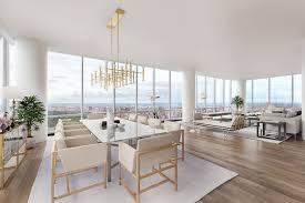 one57 floor plans one57 apartment facing foreclosure will be one57 apartment facing foreclosure will be auctioned off in