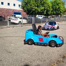 grave digger monster truck go kart for sale party kart u0027s go kart party rentals mini monster trucks race cars