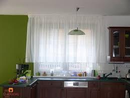 Wohnzimmer Gardinen Modern Kurz Modern Furchtbar Auf Dekoideen Fur Ihr Zuhause Mit Wohnzimmer