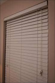 Levolor Faux Wood Blinds Lowes Bamboo Shades Lowes Outdoor Solar Shades Lowes Home Depot Patio