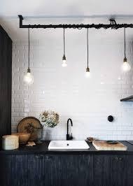 Buying Guide Kitchen Backsplashes - Backsplash canada