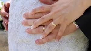 fedi nuziali mantovana come scegliere la fede nunziale oggetti preziosi