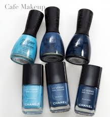 nail polish archives café makeup