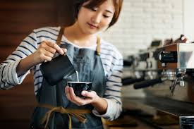 career builder resume tips aaaaeroincus terrific resume training consultants and resume looking to barista consider getting certified in food safety career builder resume tips