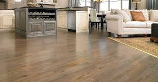 benefits from hardwood flooring services houston tx