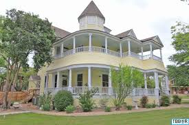 Queen Anne Style House Plans 100 Queen Anne Home Plans New Orleans Style House Plans