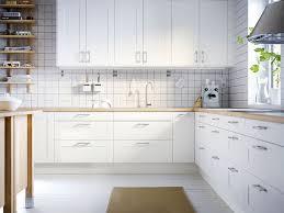 ikea decoration cuisine carrelage ikea charmant credence salle de bain ikea