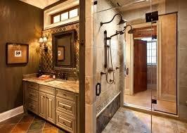 tuscan bathroom decorating ideas tuscan bathroom designs tuscan bathroom design tuscan home 101