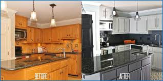 habitat for humanity kitchen cabinets coffee table donate kitchen cabinets cabinet prices pictures long