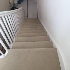 Laminate Flooring Layers Carpet Fitter Floor Layer Vinly Fitter Amtico In Streatham