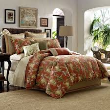 tommy bahama bed pillows 51 best tropical coastal bedding images on pinterest coastal