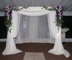 chuppah canopy chuppah canopy page 1 free for sellers bravobride