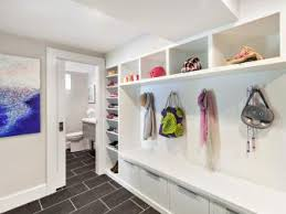 garage decorating and design ideas with pictures hgtv