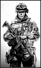 573 best navy seals images on pinterest navy seals military