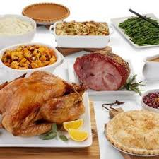 6 places in denver where you can get thanksgiving dinner to go our