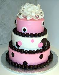 30 best cakes images on pinterest 2nd birthday august 5th and