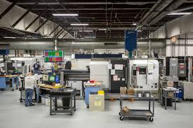 cnc machine monitoring software for oee u0026 lean manufacturing