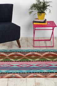 Pink Stripe Rug 209 Best Handmade Rugs Tribal And Transitional Images On