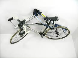 Bicycle Ceiling Hoist by Floaterhoist Ba1 Bike Storage Hoist White Floaterhoist Ba1