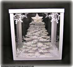 3d svg christmas google search cutting file links and ideas