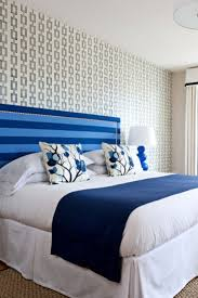 390 square feet 418 best superior interiors images on pinterest best hotels