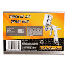 does lexus touch up paint work blackridge air spray gun touch up 100ml supercheap auto