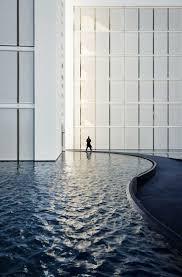 best 25 hotel architecture ideas on pinterest hotel design