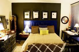 Small Apartment Interior Small Apartment Interior Design Eas Cool - Small apartment bedroom design
