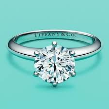 engagement rings platinum images Shop tiffany co engagement rings tiffany co jpg