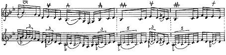 notation of south indian 3