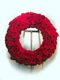 sympathy celebrations the florist