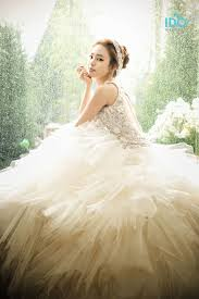 wedding wishes in korean 38 best no 18 korean pre wedding photography images on