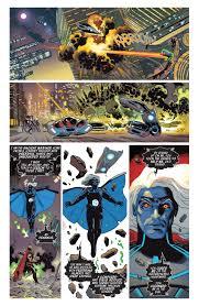 hulk and silver surfer vs apocalypse and sentry battles comic vine