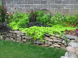 Landscape Design Online by Garden Design Garden Design With Creative Landscaping Ideas Diy