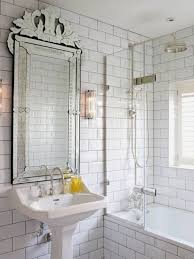 pottery barn bathroom mirrors fresh pottery barn bathroom mirrors