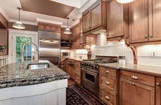 craftsman kitchen cabinet door styles craftsman kitchen cabinets door styles designs
