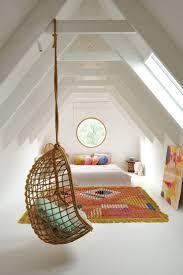218 best lustworthy home decor images on pinterest midcentury