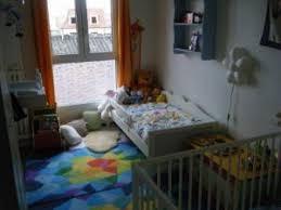chambre de 9m2 deux enfants et une seule chambre par marjoliemaman