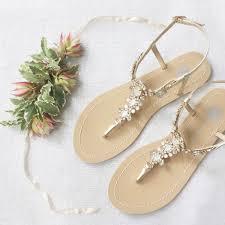 wedding shoes queensland wedding sandals
