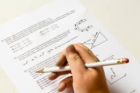 exam paper writing tips u turn over exam paper access for teachers news